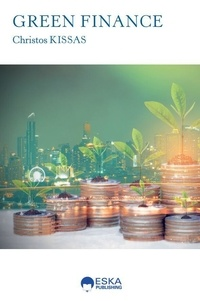 Alixetmika.fr Green finance Image