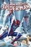 All-New Amazing Spider-Man (2015) T04 - D'entre les morts.