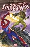 All-New Amazing Spider-Man T06 - L'identité Osborn.