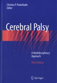 Cerebral Palsy - A Multidisciplinary Approach.pdf