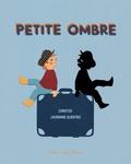 Christos et Lauranne Quentric - Petite ombre.