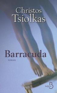Christos Tsiolkas - Barracuda.