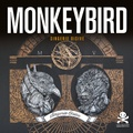 Chrixcel - MonkeyBird - Singerie oisive.