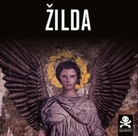 Chrixcel - Zilda - Fragiles fabulae.
