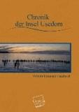 Chronik der Insel Usedom.