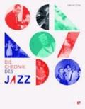 Chronik des Jazz.