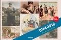 Chronique Editions - 1914-1918 - 40 cartes postales de Poilus.