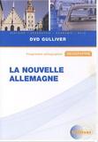 Gulliver - La nouvelle Allemagne - DVD vidéo.