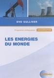 Gulliver - Les énergies du monde.