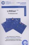 Chrysis - LIREbel ++ Professionnel Débutant-Intermédiaire-Professionnel. 3 Cédérom