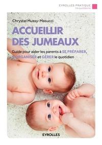 Deedr.fr Accueillir des jumeaux Image