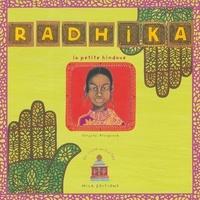 Radhika - La petite hindoue.pdf