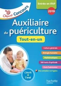 Auxiliaire de puériculture - Tout-en-un.pdf