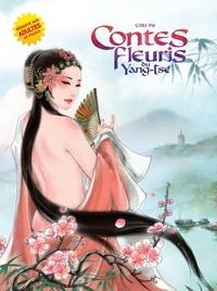 Chu Mi - Contes fleuris du Yang-Tsé.
