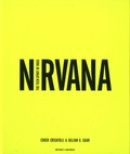 Chuck Crisafulli et Gillian G. Gaar - Nirvana - The teen spirit of rock.
