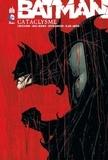 Chuck Dixon et Doug Moench - Batman  : Cataclysme.