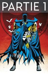 Chuck Dixon et Doug Moench - Batman - Knightfall - Tome 3 - Partie 1.