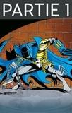Chuck Dixon et Doug Moench - Batman - Knightfall - Tome 4 - Partie 1.