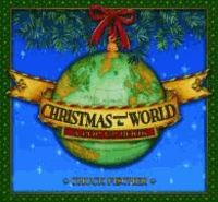 Chuck Fischer - Christmas Around the World.