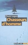 Chuck Logan - .