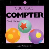 Chuck Murphy - .
