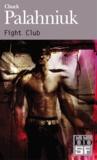 Chuck Palahniuk - Fight Club.