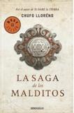 Chufo Llorens - La Saga De Los Malditos.