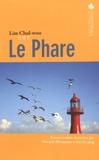 Chul-woo Lim - Le Phare.