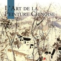 Histoiresdenlire.be L'art de la peinture chinoise Image