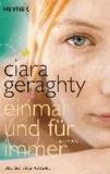 Ciara Geraghty - Einmal und für immer.