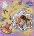Cicely-Mary Barker - Fées de la tête aux pieds - Un livre sur la mode au pays des fées.