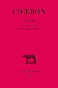 Discours - Tome XVI, 2e partie.pdf