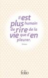 """Cicéron et  Marc Aurèle - Sagesses - Tome 2, Coffret 3 volumes : """"Le bonheur dépend de l'âme seule"""" ; Pensées ; De la constance du sage."""