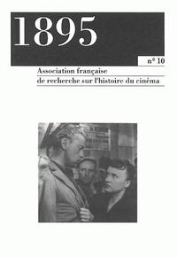 1895 N° 10, Octobre 1991.pdf