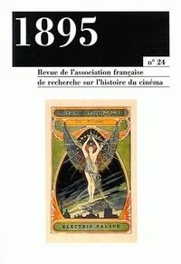 1895 N° 24, Juin 1998.pdf