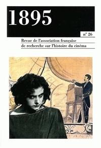 1895 N° 26, Décembre 1998.pdf