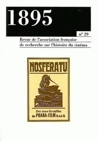 1895 N° 29, Décembre 1999.pdf