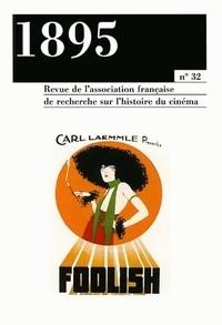 1895 N° 32.pdf
