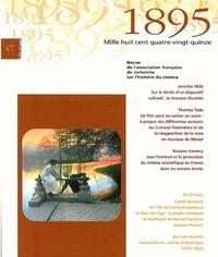 1895 N° 47, décembre 2005.pdf