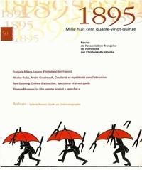 1895 N° 50, décembre 2006.pdf