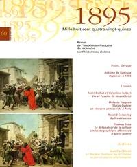 1895 N° 60, Mars 2010.pdf