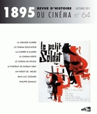 Laurent Véray et Pascal Laborderie - 1895 N° 64, Automne 2011 : .