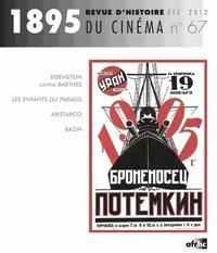 1895 N° 67, été 2012.pdf