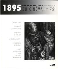 1895 N° 72, Printemps 201.pdf