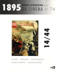 1895 N° 74, Hiver 2014.pdf