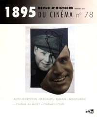 1895 N° 78, printemps 201.pdf