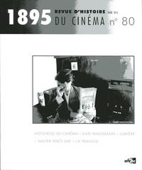 1895 N° 80, hiver 2016.pdf