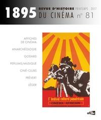 1895 N° 81.pdf
