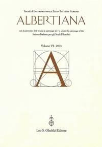 Albertiana N° 6/2003.pdf
