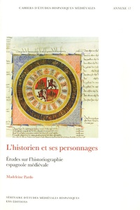 Annexe des cahiers détudes hispaniques médiévales N° 17.pdf